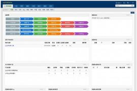禅道项目管理软件ZenTaoPMS源码包 v15.0.2