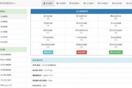 OSU自动下单代刷源码-内带7套模板