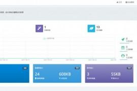 源导航V1.0-集网址、资源、资讯于一体的导航系统