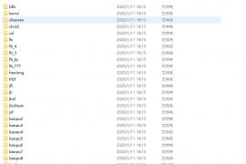 支付猫_第三第四方码支付系统源码+监听工具